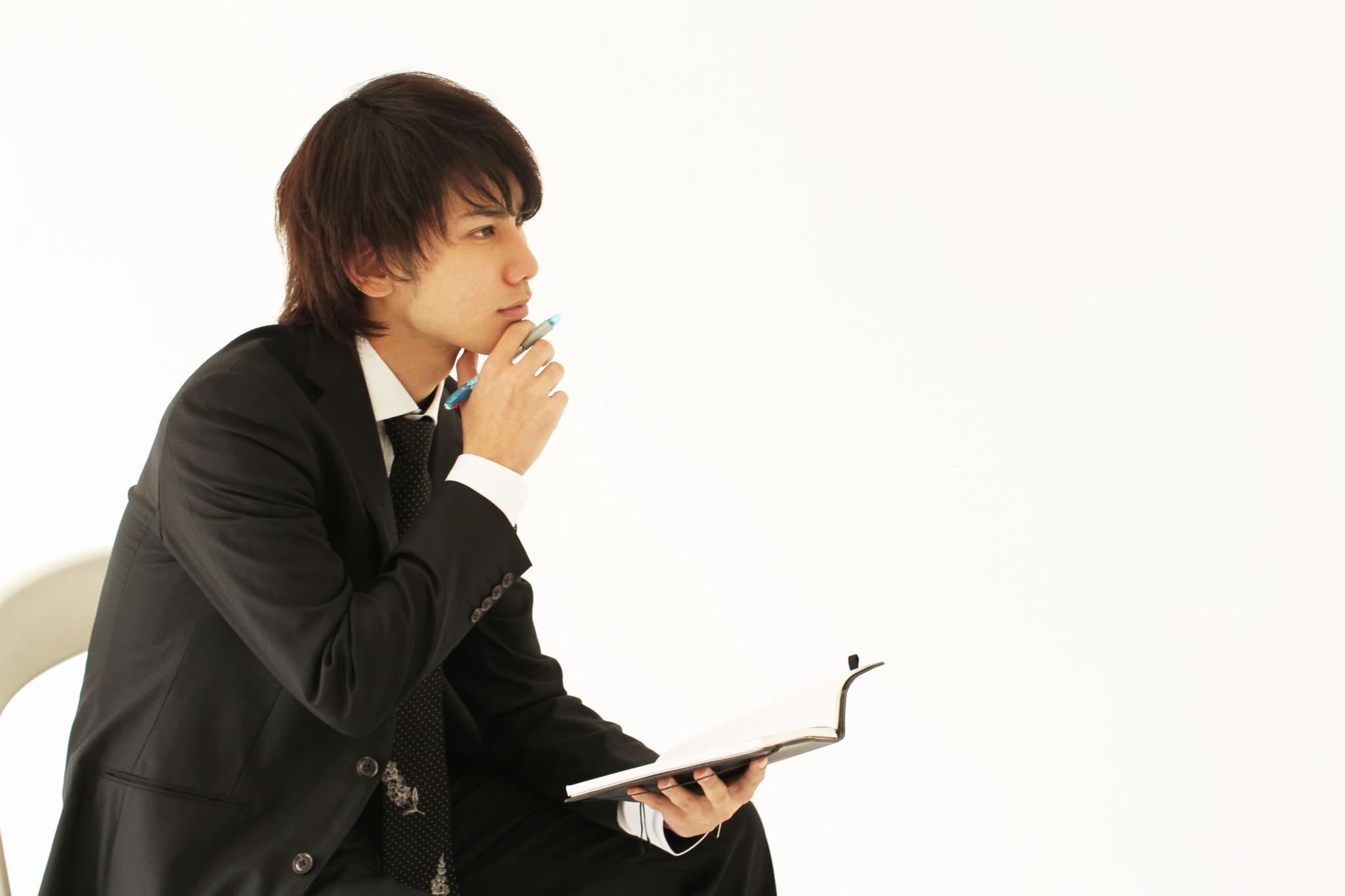 丸山塾の勉強会に参加してきたので、忘れないうちにまとめておきます^^;