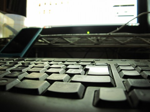 バックリンクブログを効率的に更新するコツ