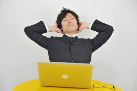 日本語ドメインのアフィリエイト戦略について教えて下さい