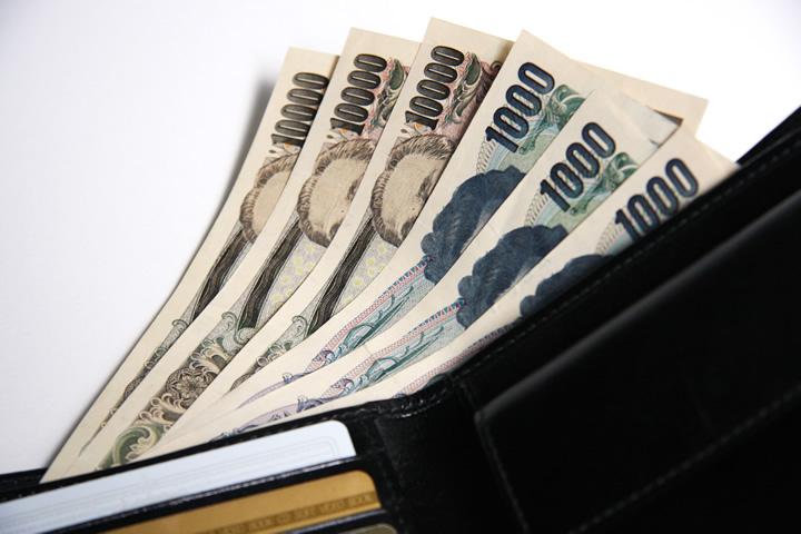10月成果報告。アフィリエイト収入、激減・・・^^;