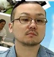丸山塾6期が募集開始!丸山式ゆるゆるアフィリエイト無料動画公開!
