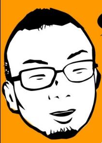 丸山式ペラページアフィリエイト講座ライブセミナーまとめ♪ 丸山塾6期に入会しようかな^^;