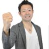 小宮塾がKMCとしてリニューアルして募集開始!ここまでコストパフォーマンス高いアフィリエイト塾は他にない